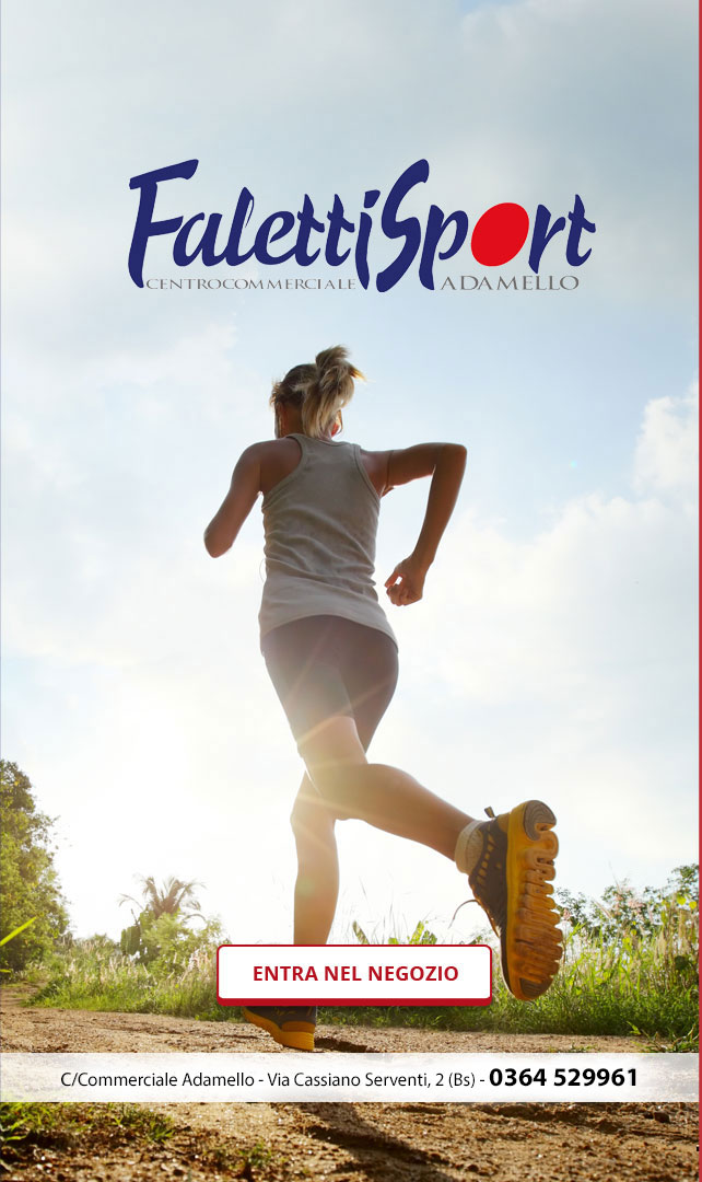 sport-slide-new